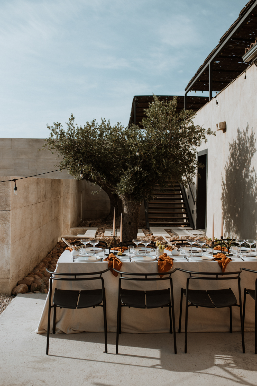 idee-decoration-mariage-provence-domaine-vallon-des-glauges-empreinte-ephemere-wedding-planner-provence