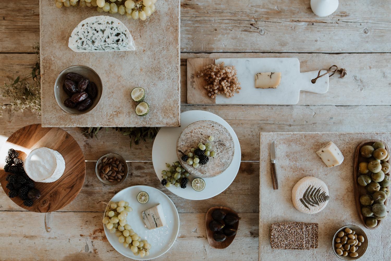 mariage-grazing-tables-empreinte-ephemere-wedding-planner