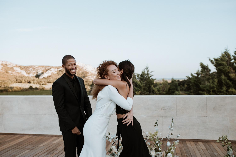 ceremonie-laique-mariage-intime-empreinte-ephemere