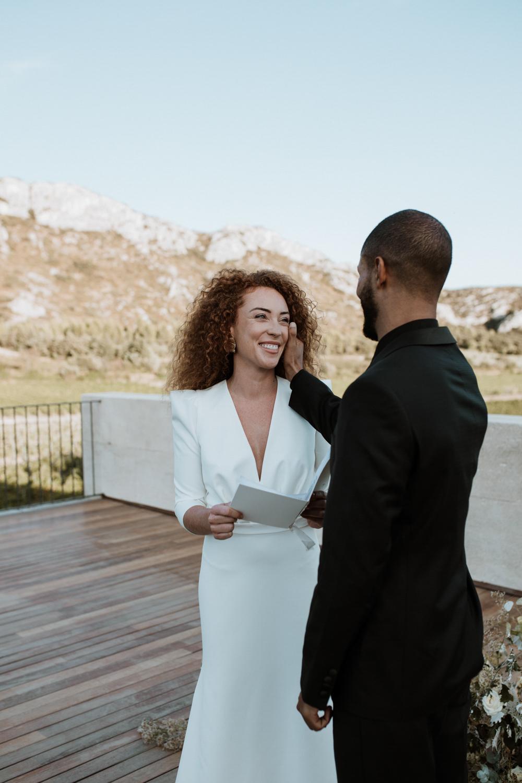 mariage-ceremonie-laique-nature-domaine-vallon-glauges