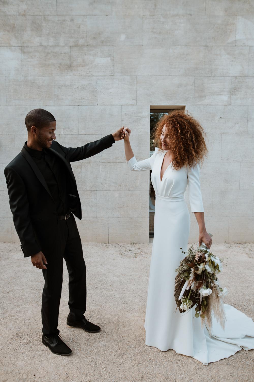 mariage-minimaliste-provence-empreinte-ephemere