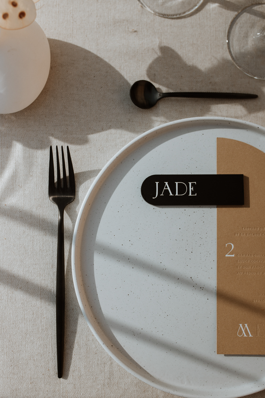 mariage-minimaliste-provence-empreinte-ephemere-wedding-planner-provence-paris