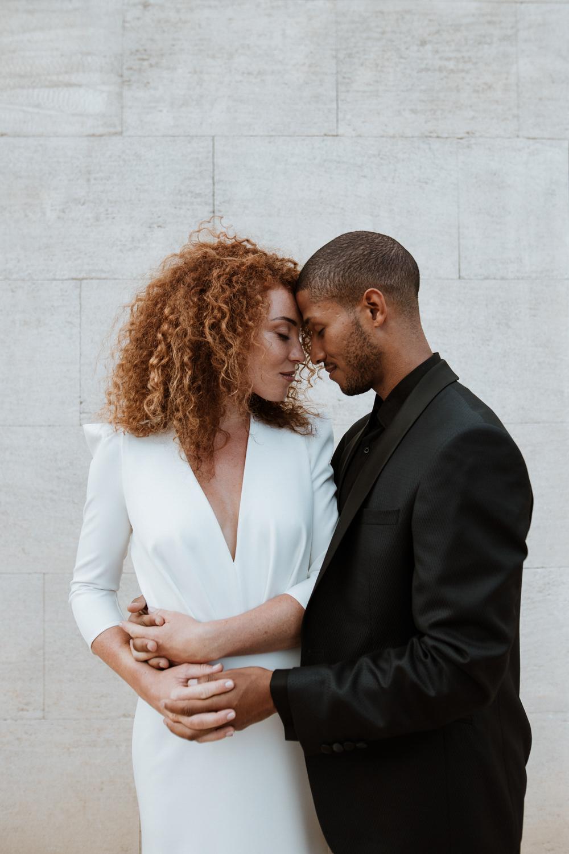 mariage-moderne-domaine-vallon-des-glauges-empreinte-ephemere