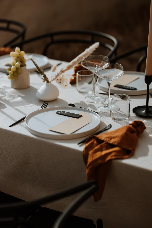 mariage-alpilles-provence-idee-decoration-empreinte-ephemere