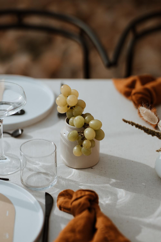 mariage-terracotta-vallon-glauges-empreinte-ephemere-wedding-planner-provence