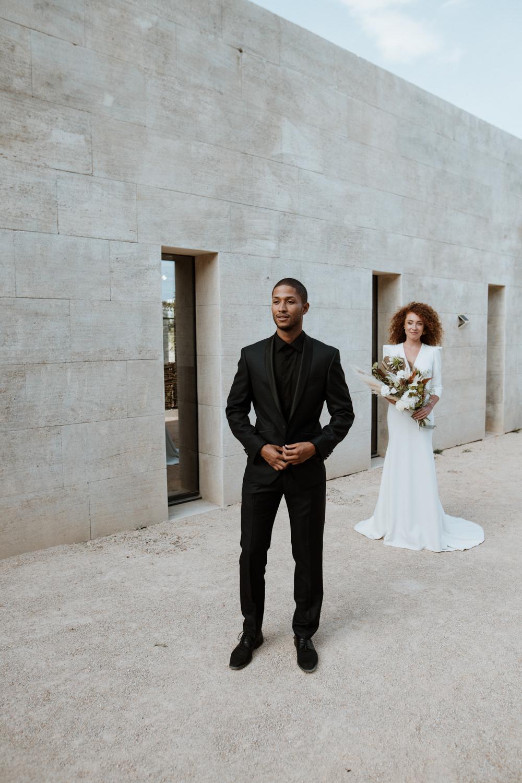 mariage-minimaliste-vallon-glauges-wedding-planner-provence