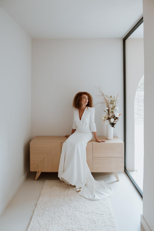 robe-de-mariee-moderne-wedding-planner-provence