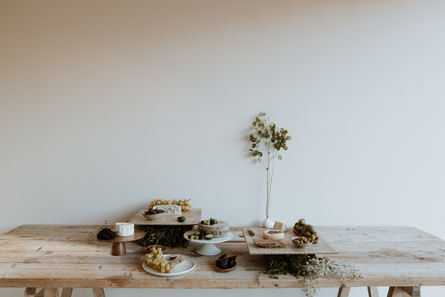 grazing-tables-fromages-mariage-nature-empreinte-ephemere